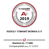 strojno-kljucavnicarstvo-rudolf-bonitetna-ocena-companywall-2019