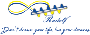 strojno-kljucavnicarstvo-rudolf-logo-retina-2