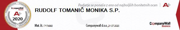 strojno-kljucavnicarstvo-rudolf-bonitetna-ocena-companywall-2020